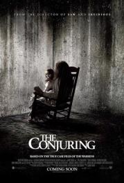 the-conjuring (Mobile)