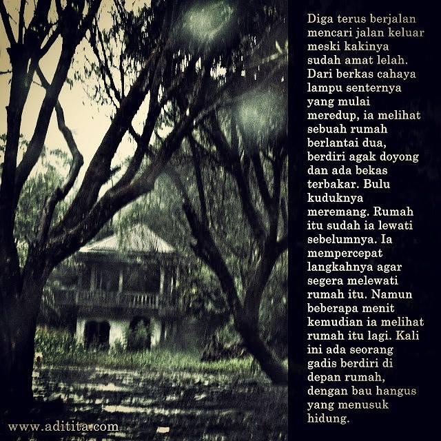 RumahDiPinggirHutan_IG