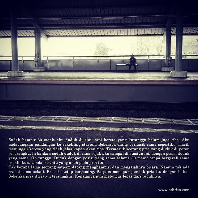 StasiunKereta_IG