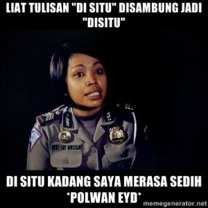 polwanSedih_eyd